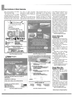 Maritime Reporter Magazine, page 16,  Dec 2004