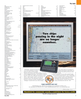 Maritime Reporter Magazine, page 7,  May 2005