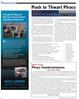 Maritime Reporter Magazine, page 16,  Jun 2, 2010 Baltic and International Maritime Council