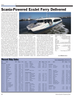 Maritime Reporter Magazine, page 18,  Jun 2, 2010 Hebei