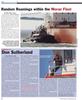 Maritime Reporter Magazine, page 20,  Jun 2, 2010 Laura K. Moran