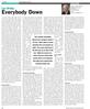 Maritime Reporter Magazine, page 18,  Jul 2010 Arthur Ravenel Jr.