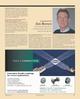 Maritime Reporter Magazine, page 21,  Sep 2010 European Union