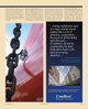 Maritime Reporter Magazine, page 23,  Sep 2010 toxic systems