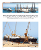 Maritime Reporter Magazine, page 14,  Sep 2012