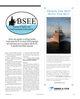 Maritime Reporter Magazine, page 17,  Sep 2012