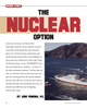 Maritime Reporter Magazine, page 26,  Sep 2012