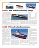 Maritime Reporter Magazine, page 40,  Sep 2012