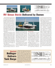 Maritime Reporter Magazine, page 41,  Sep 2012