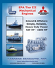 Maritime Reporter Magazine, page 5,  Sep 2012