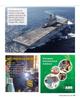 Maritime Reporter Magazine, page 29,  Jan 2013