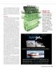 Maritime Reporter Magazine, page 35,  Jan 2013