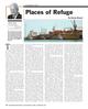 Maritime Reporter Magazine, page 14,  Feb 2013