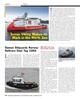 Maritime Reporter Magazine, page 16,  Feb 2013