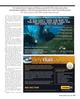 Maritime Reporter Magazine, page 23,  Feb 2013