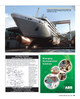 Maritime Reporter Magazine, page 29,  Feb 2013