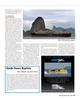 Maritime Reporter Magazine, page 33,  Feb 2013