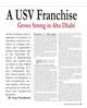 Maritime Reporter Magazine, page 35,  Feb 2013