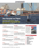 Maritime Reporter Magazine, page 2,  Feb 2013