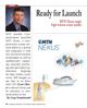 Maritime Reporter Magazine, page 38,  Feb 2013