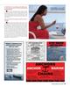 Maritime Reporter Magazine, page 39,  Feb 2013