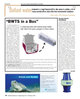 Maritime Reporter Magazine, page 42,  Feb 2013