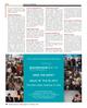 Maritime Reporter Magazine, page 48,  Feb 2013