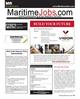 Maritime Reporter Magazine, page 51,  Feb 2013