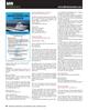 Maritime Reporter Magazine, page 52,  Feb 2013