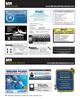 Maritime Reporter Magazine, page 54,  Feb 2013