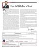 Maritime Reporter Magazine, page 6,  Feb 2013