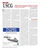 Maritime Reporter Magazine, page 32,  Mar 2013 Dennis Bryant