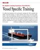 Maritime Reporter Magazine, page 34,  Mar 2013 vessel operator