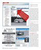 Maritime Reporter Magazine, page 36,  Mar 2013 Training Organization