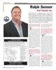 Maritime Reporter Magazine, page 50,  Mar 2013 energy