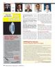 Maritime Reporter Magazine, page 54,  Mar 2013 Kazuo Tsu