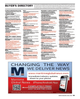 Maritime Reporter Magazine, page 59,  Mar 2013 advertising programs