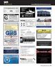 Maritime Reporter Magazine, page 61,  Mar 2013