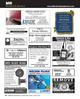 Maritime Reporter Magazine, page 62,  Mar 2013 rigid plastics