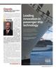 Maritime Reporter Magazine, page 7,  Mar 2013 U.S. Coast Guard
