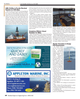 Maritime Reporter Magazine, page 60,  Apr 2013 based Energy Technologies Institute