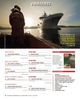 Maritime Reporter Magazine, page 2,  May 2013