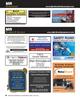 Maritime Reporter Magazine, page 46,  Jul 2013