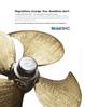Maritime Reporter Magazine, page 5,  Nov 2013