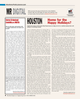 Maritime Reporter Magazine, page 8,  Dec 2013