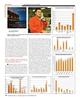 Maritime Reporter Magazine, page 14,  Dec 2013