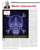 Maritime Reporter Magazine, page 16,  Dec 2013