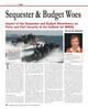 Maritime Reporter Magazine, page 20,  Dec 2013
