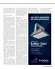 Maritime Reporter Magazine, page 21,  Dec 2013