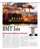 Maritime Reporter Magazine, page 22,  Dec 2013